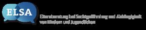 ELSA_Logo_positiv
