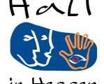 13. Ausgabe des HaLT-Newsletters