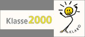 klasse2000_logo