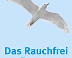Rauchfrei in 6 Stunden - Tageskurs am 08.04.2019