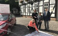 Hessenweiter Aktionstag zur Glücksspielsucht am 26.09.2018