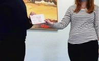 """Suchtprävention erhält 1.500€ aus der """"Aktion Advent"""" der Werra-Rundschau"""