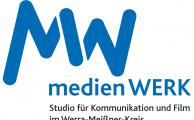 Interview mit dem MedienWERK